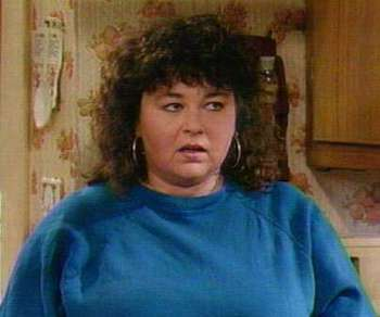 Roseanne1_display_image