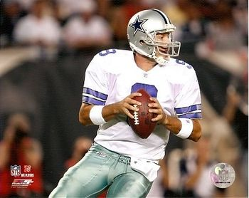 Tony-romo-cowboys-8x10-color-photo_7ed45deccad0be7bf2203f35965c16d0_display_image