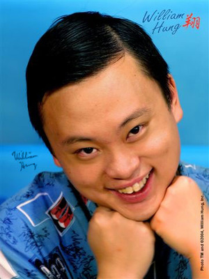 2_149118-william_hung_display_image