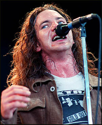 Eddie_vedder1_display_image