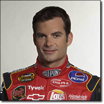 Jeff-gordon_display_image