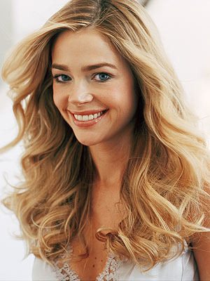 Denise_richards_display_image