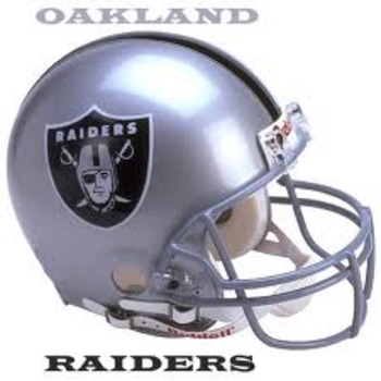 Raiders_display_image