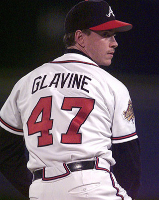 Tom-glavine_display_image