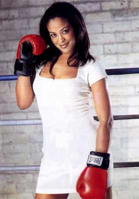 Lailaali-boxing_display_image