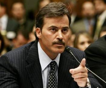 Rafael-palmeiro-congress_display_image