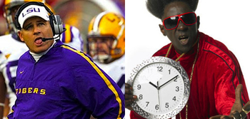 Les-miles-flava-flav-les-needs-his-clock_display_image