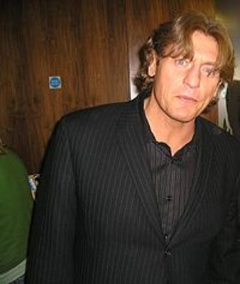 Williamregal_display_image