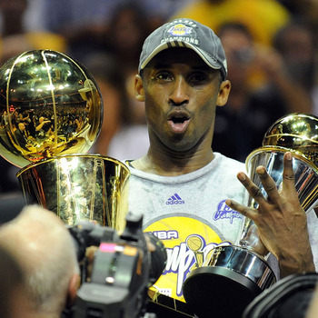 Kobe4rings_display_image