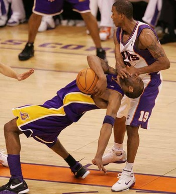 Kobevsbell_display_image