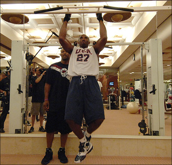 Kobeworkout_display_image