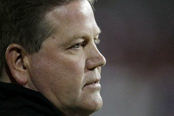 Briankelly_display_image