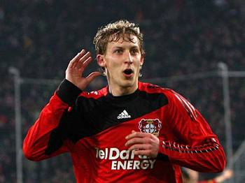 Stefan-kiessling_display_image