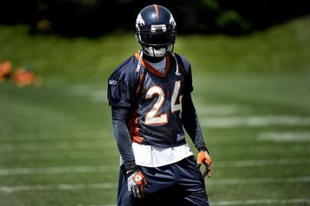 Champbailey_display_image