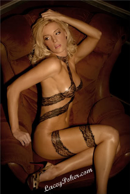 Laceyjones-poker_display_image