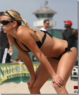 Jessicagysin-volleyball_display_image