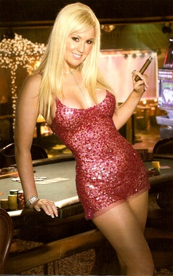 Jenniferleigh-poker_display_image