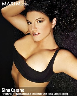 Ginacarano-mma_display_image