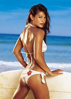 Maliajones-surfing_display_image