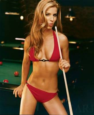 Jenniferbarretta-billiards_display_image