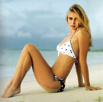 Mariasharapova-tennis_display_image