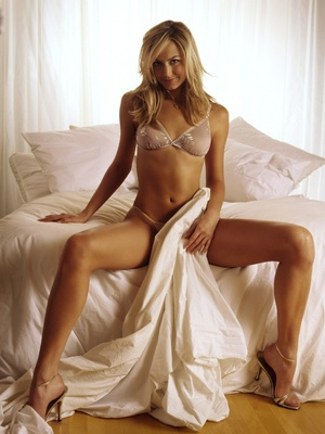 Staceykeibler-wrestling_display_image
