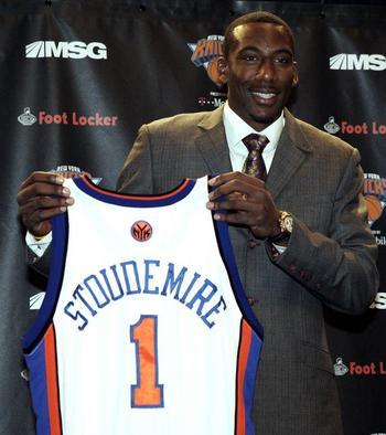 Amare-stoudemire-new-york-knicks-press-conference_display_image_display_image