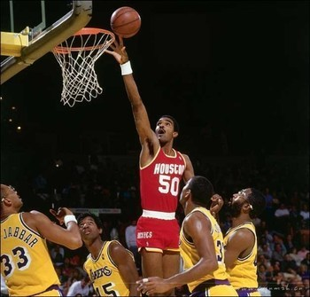 Ralphsampson_display_image_display_image