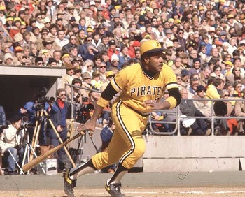 Willie-stargell_display_image