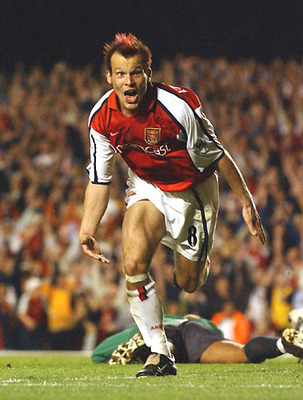 Ljungberg_display_image