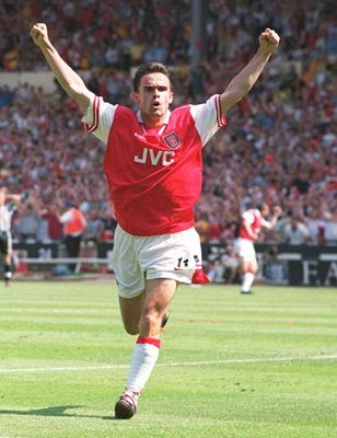 Overmars_display_image