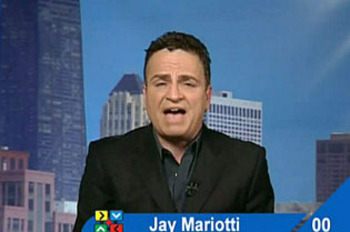 Jay-mariotti_display_image