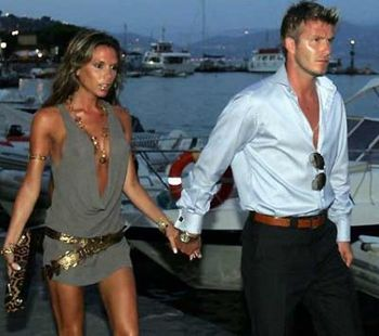 David_beckham_victoria_beckham_boob_display_image