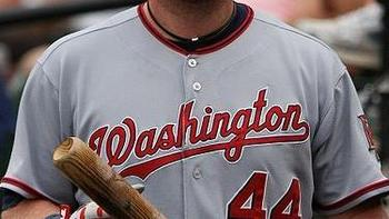 Adamdunn2_display_image