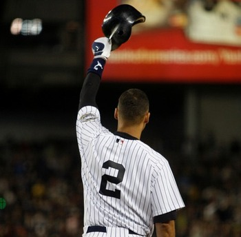 Derek_jeter_record_gehrig_display_image