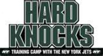 Hardknocks_display_image