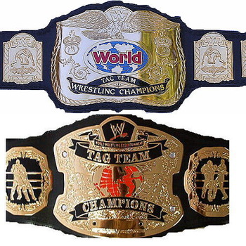Wwftagteambelts_display_image