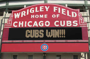 Cubswin_display_image