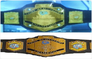 Wwe_light_heavyweight_title256_display_image