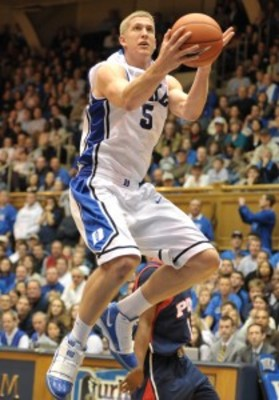 Mason-plumlee-lk-209x300_display_image