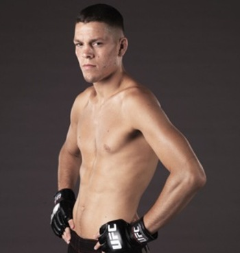 Nate-diaz2_display_image