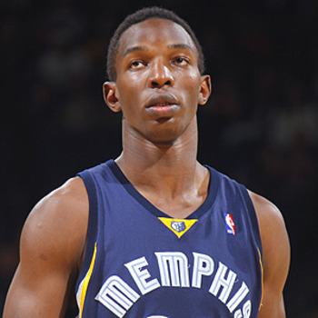 Hasheem_display_image