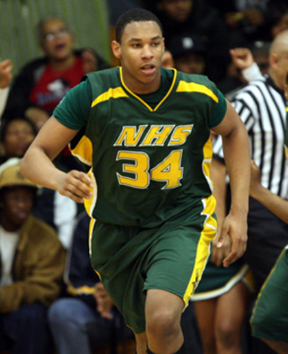 Jaredsullinger_display_image