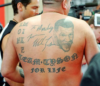 Mike-tyson-signiture_display_image