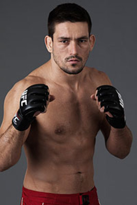 Demian_maia_prev_display_image