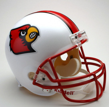 Louisville-cardinals-deluxe-replica-full-size-helmet-3349762_display_image