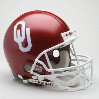 Oklahoma_display_image