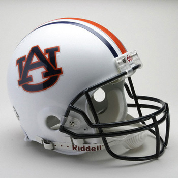Auburn_display_image