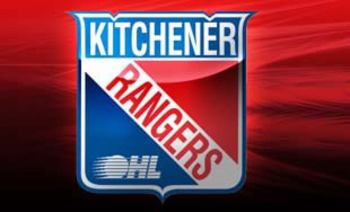 News_kitchenerrangers2_display_image