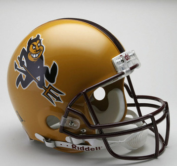 Arizona-state-sun-devils-authentic-pro-line-full-size-helmet-3349947_display_image